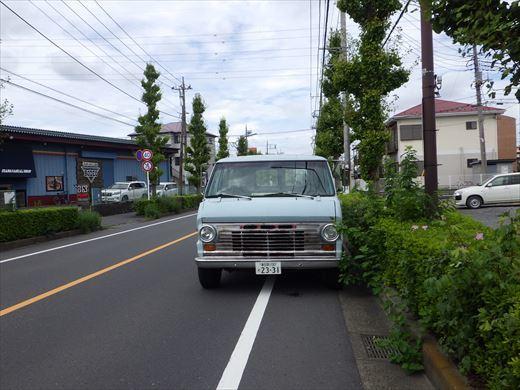 また試運転! (3)