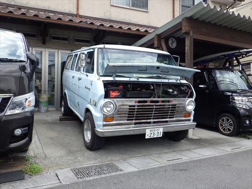 また試運転! (9)