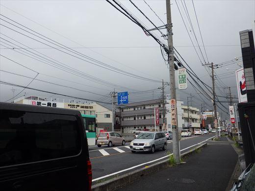 館山でキャンプ ①(3)