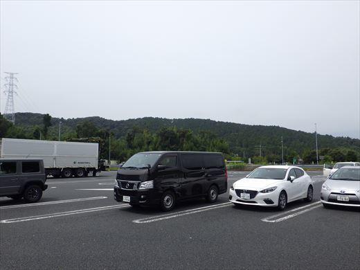 館山でキャンプ ①(10)