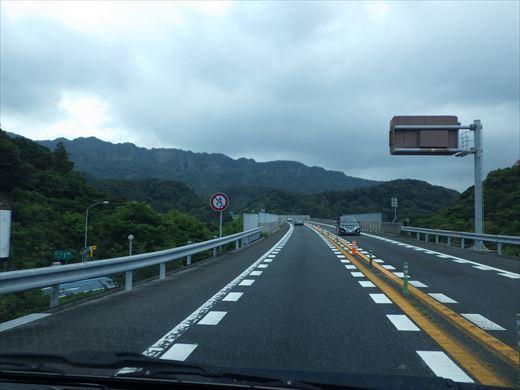 館山でキャンプ ①(11)