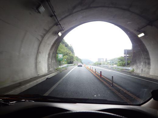 館山でキャンプ ①(12)