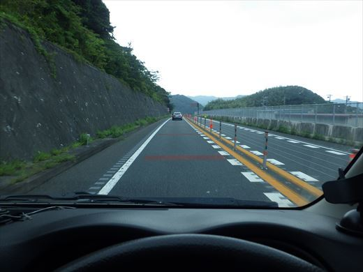 館山でキャンプ ①(13)