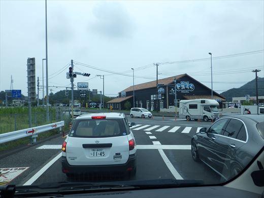 館山でキャンプ ①(14)