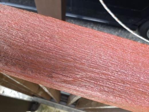ウッド塗装 (20)