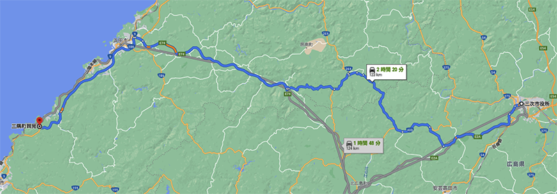 21_0228route.png