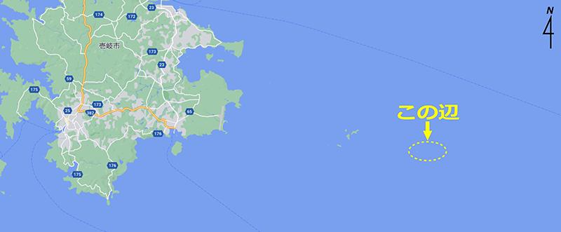 iki_map.png