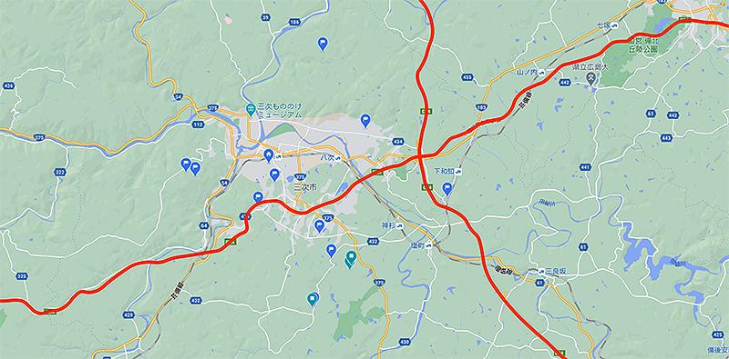 miyoshi_map.jpg