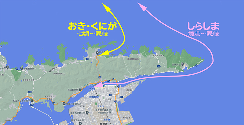 okinoshima_map2.jpg