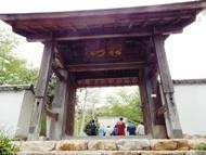 030415初山宝林寺 (9)9