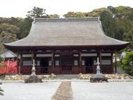 030415初山宝林寺 (10)10