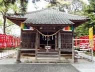 030415初山宝林寺 (13)13