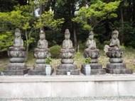 030415初山宝林寺 (16)16