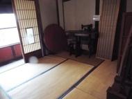 030429小さな旅 (59)59