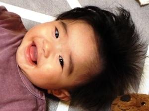 030517 (3)笑顔1