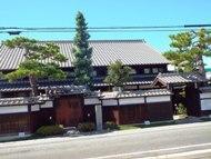030717小さな旅 (9)9