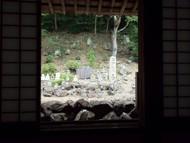 030729小さな旅 (8)8