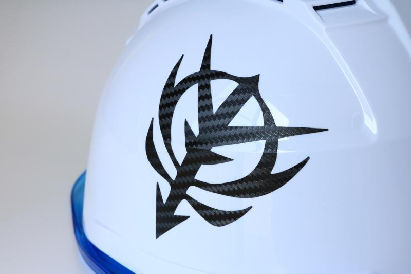 安全ヘルメット2