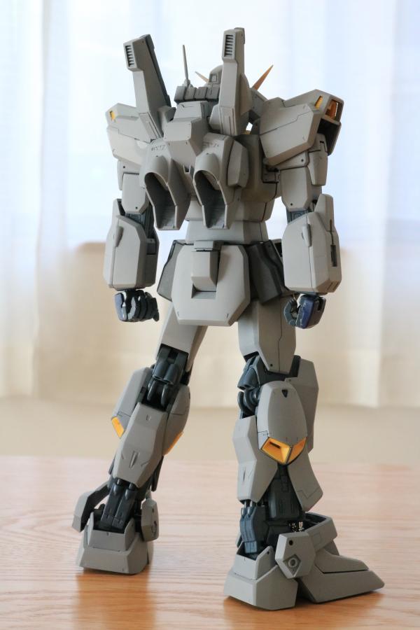 MG Mk-Ⅱ15