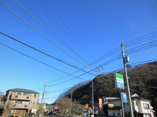 21_01_03-02oodarumi.jpg