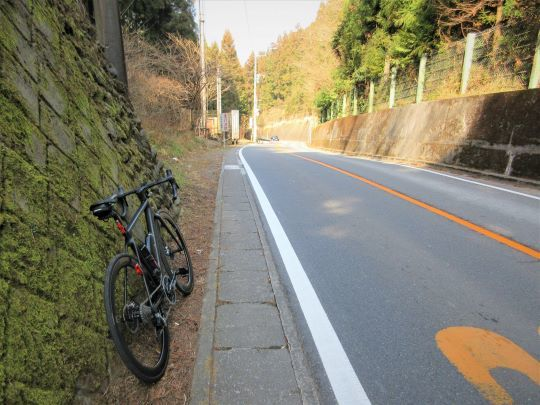 21_02_13-08tosawatouge.jpg