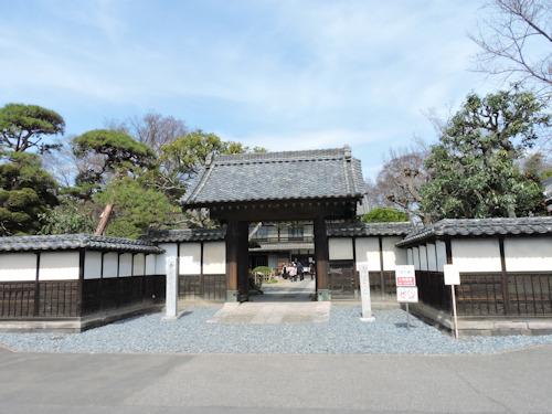 210322eiichi08.jpg