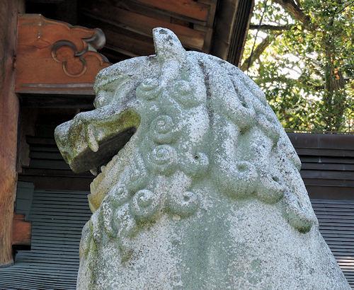 210408oyama06.jpg