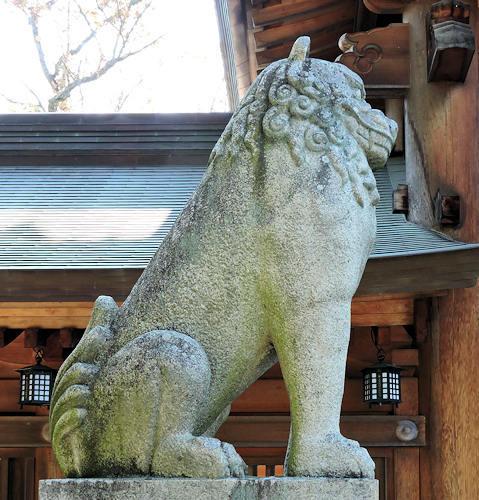 210408oyama09.jpg