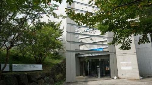210426heiwa02.jpg