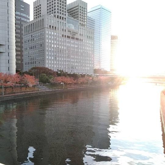 201115大阪