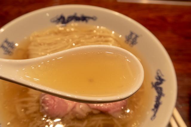 にし乃(7)