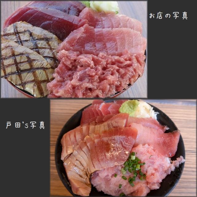 しおさい(4)
