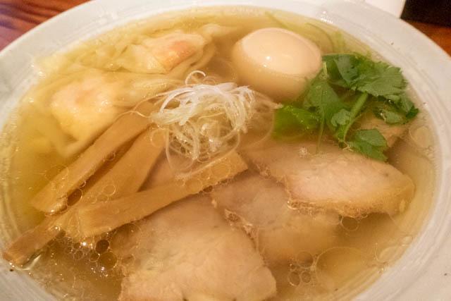 麺と未来(6)