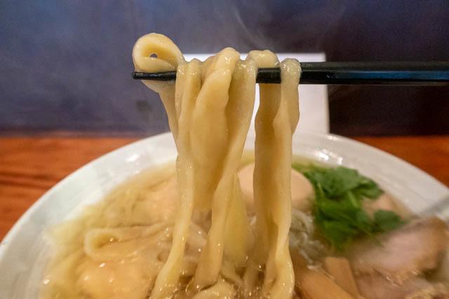 麺と未来(8)