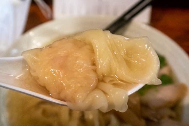 麺と未来(9)
