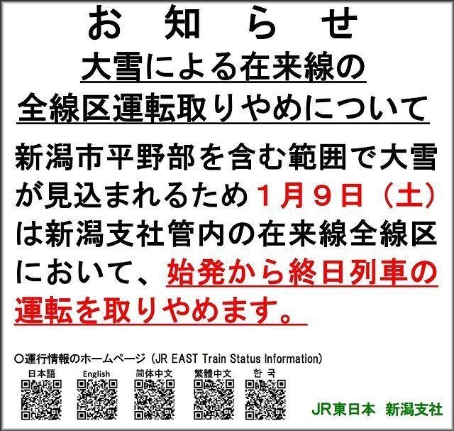 人魚(2)