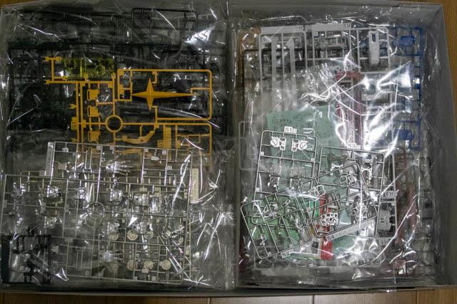 RX78-2ガンダム(2)