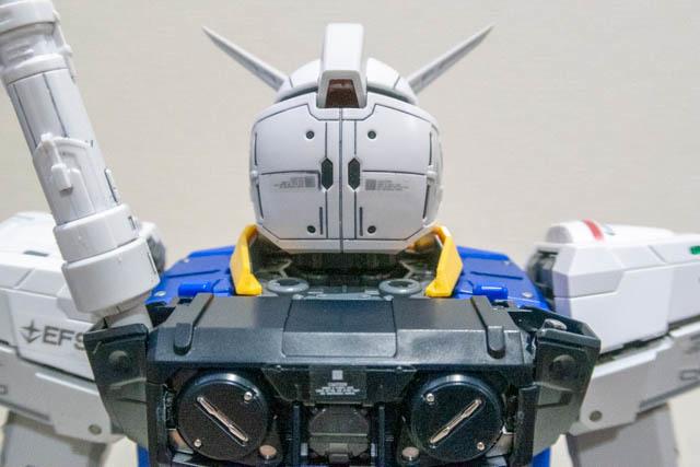RX78-2ガンダム(8)