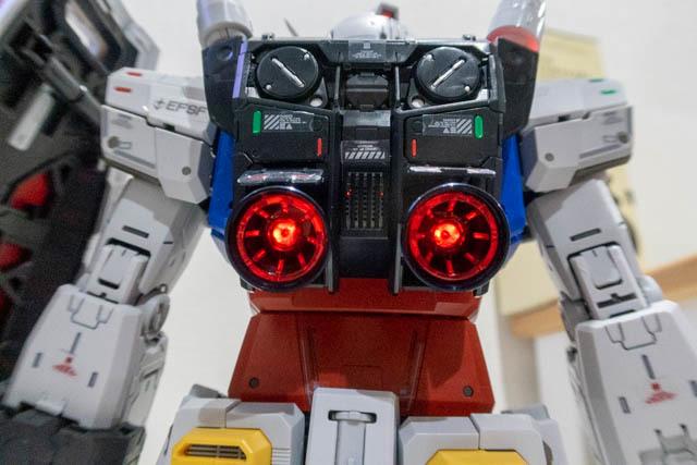RX78-2ガンダム(14)