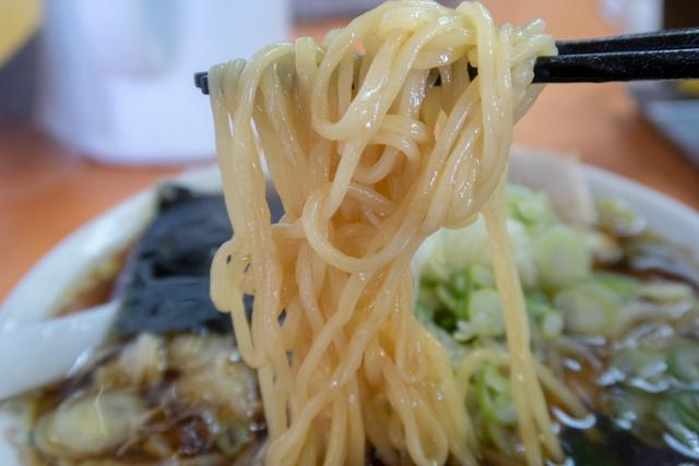 青島(8)