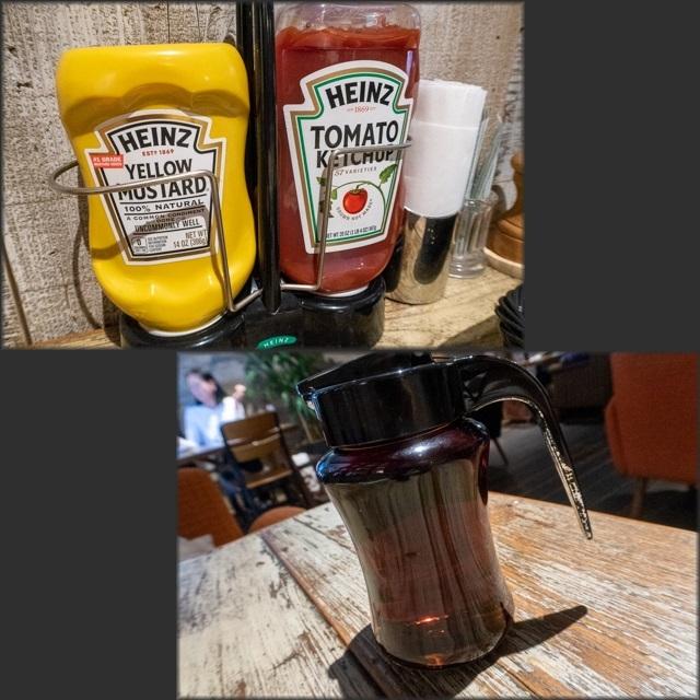 コナコーヒー(6)
