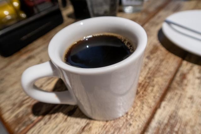 コナコーヒー(7)
