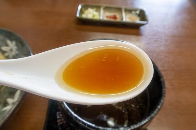 千茶屋 (7)