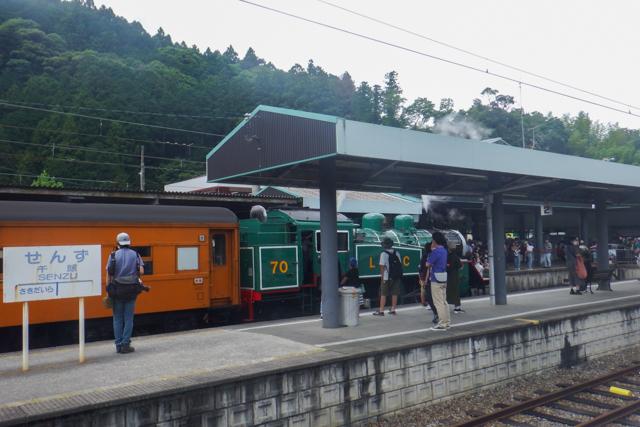 静岡(12)