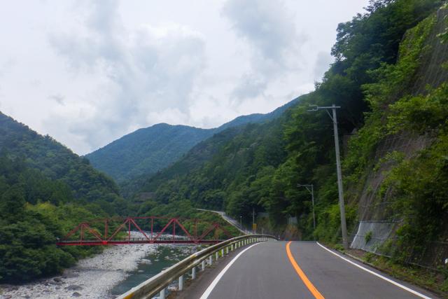 静岡(13)