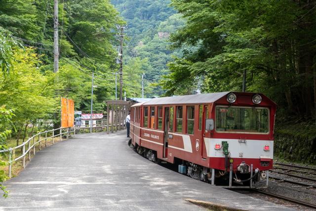 静岡(17)