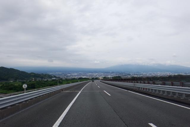 静岡(30)