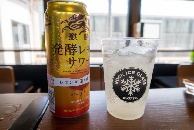 会津ShuKura(26)