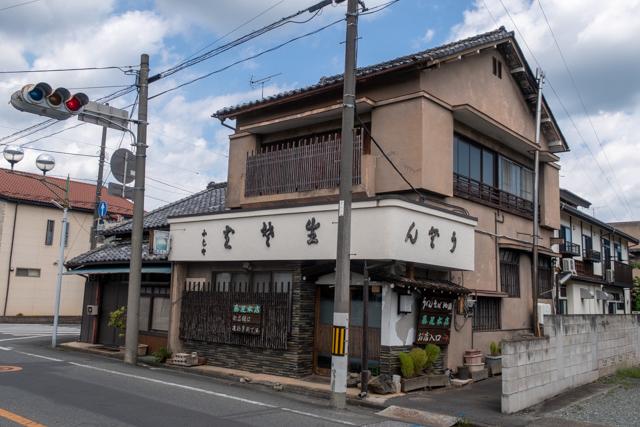 藤屋本店(2)