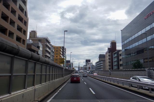 銚子(2)